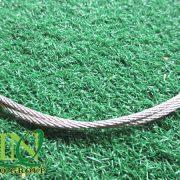 Cap-thep-inox-304-3mm