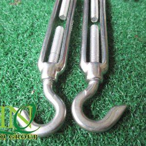tang-do-inox-304-phi-10