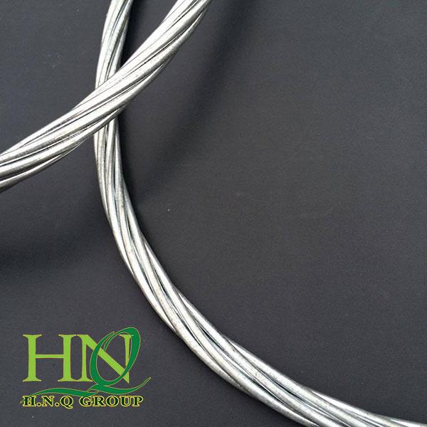 cap-cung-vien-thong-1x7-10-mm