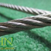 cap-inox-304-hnq
