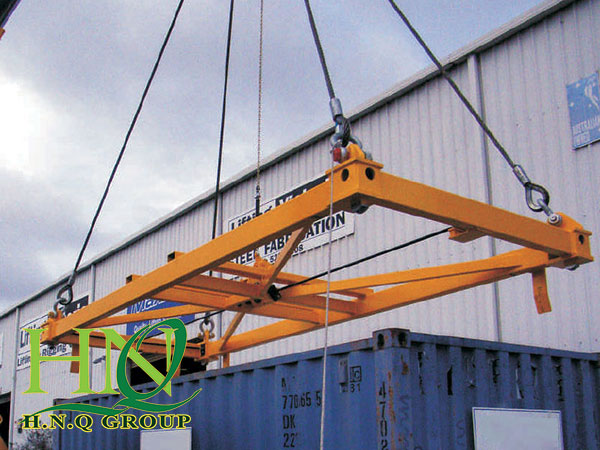 sling-cap-thep-nang-container