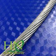 cap-cung-vien-thong-1×19