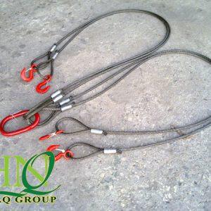 sling cap thep 4 chan vong xuyen da 300x300 - Sling Cáp Thép Đa chất lượng