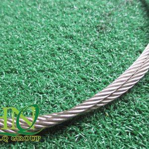 Cap thep inox 3 mm 300x300 - Cáp Thép Inox 304 3mm (Phi 3)