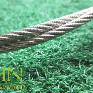 Cap thep inox 304 5 ly 300x300 - Cáp Thép Inox 304 6mm (Phi 6)