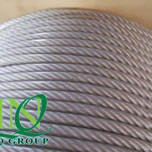 cap boc nhua pvc 16 ly 300x300 - Cáp Thép Bọc Nhựa 16mm (Phi 16)