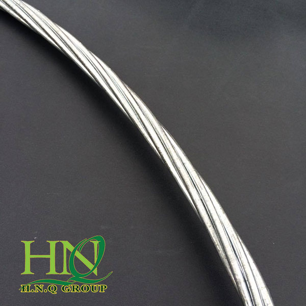 cap-cung-vien-thong-1x7-8-mm