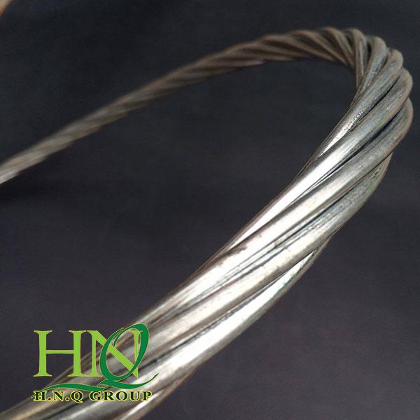 cap-cung-vien-thong-phi-12