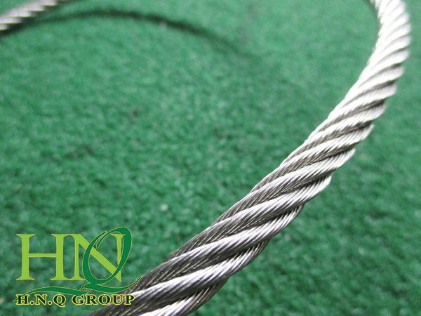 cap-inox-304-phi-6
