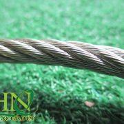 cap-thep-inox-304-6-mm