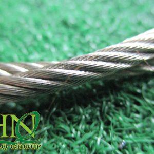 cap thep inox hcm 1 300x300 - Cáp Thép Inox 304 8mm (Phi 8)