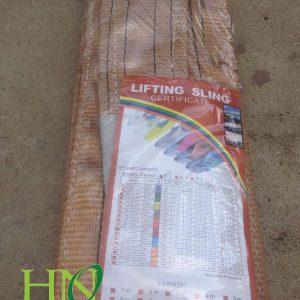 cap vai be 6 tan trung quoc 300x300 - Cáp Vải Cẩu Hàng Trung Quốc 6 Tấn