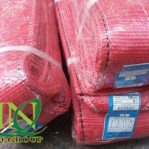 cap vai cau hang 5 tan ban rong 125mm han quoc 300x300 - Cáp Vải Cẩu Hàng Hàn Quốc 5 tấn (bản rộng 125mm)