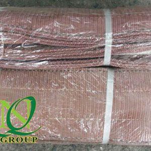 cap vai cau hang 6 tan ban det han quoc 300x300 - Cáp Vải Cẩu Hàng Hàn Quốc 6 tấn (bản rộng 150mm)