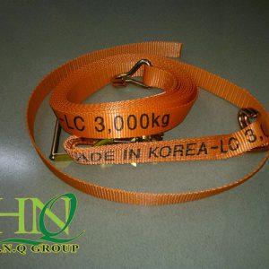 day chang hang 3 tan 300x300 - Dây Tăng Đơ Chằng Hàng Hàn Quốc 3 Tấn