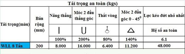 tai-trong-an-toan-cap-vai-8-tan