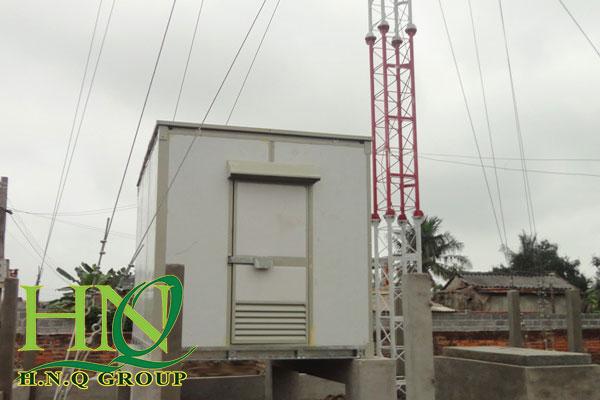 cap-thep-neo-tru-anten