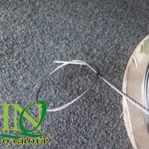 20160414163700615 300x300 - Cáp Thép Inox 304 5mm (Phi 5)