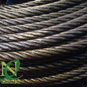 cap-thep-6×37-fc-trung-quoc (9)