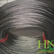 day-cap-inox-hnq-1 (5)