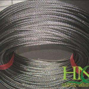 day cap inox hnq 1 5 300x300 - Cáp Thép Inox 304 10mm (Phi 10)