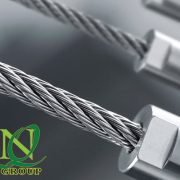 sailing-marine-wires-ropes-splicing1