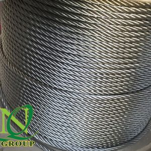 stainless steel wire rope in malaysia 300x300 - Cáp Thép Inox 304 10mm (Phi 10)