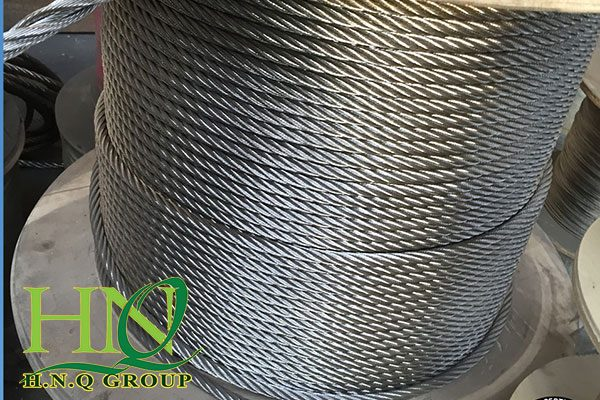 stainless-steel-wire-rope-in-malaysia